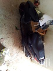 Yamaha 2012 Black | Motorcycles & Scooters for sale in Central Region, Mukono