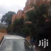 3 Bedrooms in Najjera | Houses & Apartments For Rent for sale in Central Region, Kampala