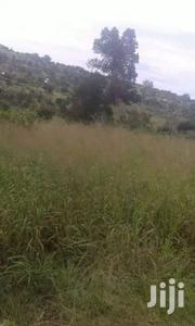 131 Hectares In Mubende | Land & Plots For Sale for sale in Central Region, Mubende