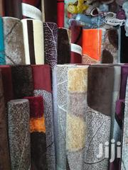 Trending Carpet Solutions | Home Accessories for sale in Central Region, Kampala