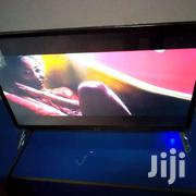 Brand New LG Led 32inches Flat Screen | TV & DVD Equipment for sale in Central Region, Kampala