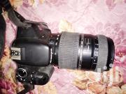 Canon Eos Rebel T3i | Cameras, Video Cameras & Accessories for sale in Central Region, Kampala