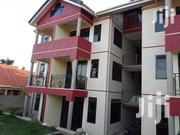 Ntinda 2bedroom Apartment for Rent at Only 600k Per Month | Houses & Apartments For Rent for sale in Central Region, Kampala