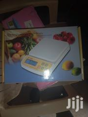 Kitchen Light Duty Weighing Scales From Eagle Weighing Systems | Kitchen Appliances for sale in Central Region, Kampala