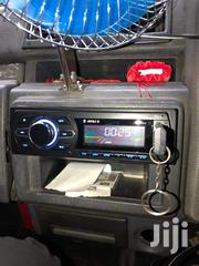 Simple Car Radio* | Vehicle Parts & Accessories for sale in Central Region, Kampala