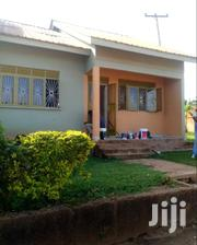 House For Rent In Najjera Two Bedroom | Houses & Apartments For Rent for sale in Central Region, Kampala
