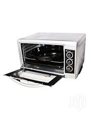 Brand New Blueflame 40L Mini Oven | Restaurant & Catering Equipment for sale in Central Region, Kampala