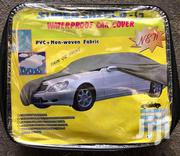 Waterproof Car Covers | Vehicle Parts & Accessories for sale in Central Region, Kampala