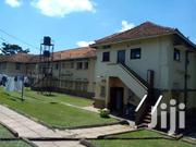 3bedrooms Apartment For Rent At $1500 | Houses & Apartments For Rent for sale in Western Region, Kisoro