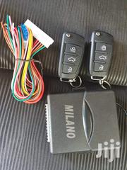 Best Car Alarms On Best Offer* | Vehicle Parts & Accessories for sale in Central Region, Kampala