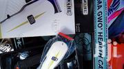 Wahl Professional Hair Trimmer | Tools & Accessories for sale in Central Region, Kampala