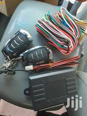 Car Alarm Securites. | Vehicle Parts & Accessories for sale in Central Region, Kampala