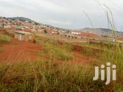 Land Sale in Butabika | Land & Plots For Sale for sale in Central Region, Kampala