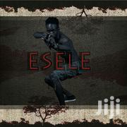 Esele - Rapgun Abidara | CDs & DVDs for sale in Central Region, Kampala