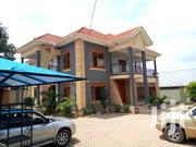Brand New Posh Home on Quick Sale in Kira Bulindo Near Main Rd Title | Houses & Apartments For Sale for sale in Central Region, Kampala