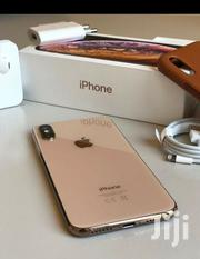 New Apple iPhone XS Max 256 GB Black | Mobile Phones for sale in Central Region, Kampala
