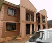 Kiwatule Three Bedroom Apartment For Rent. | Houses & Apartments For Rent for sale in Central Region, Kampala
