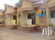 Kisasi Executive Self Contained Double | Houses & Apartments For Rent for sale in Central Region, Kampala