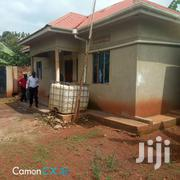 On Sale In Maya Masaka Rd::2bedrooms,1bathrooms,On 50ftby50ft | Houses & Apartments For Sale for sale in Central Region, Kampala