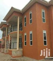 Nalya Two Bedroom Apartment For Rent | Houses & Apartments For Rent for sale in Central Region, Kampala