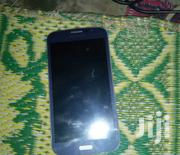 Samsung Galaxy Mega 5.8 I9150 8 GB White | Mobile Phones for sale in Central Region, Mukono