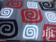Modern 3d Rags   Home Accessories for sale in Central Region, Kampala
