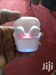 I7 Bluetooth Earbuds | Accessories for Mobile Phones & Tablets for sale in Central Region, Kampala