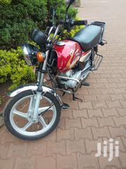 Bajaj 2015 Red | Motorcycles & Scooters for sale in Central Region, Kampala