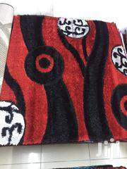 Modern Shaggy | Home Accessories for sale in Central Region, Kampala