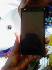 Tecno WX3 P 8 GB Blue | Mobile Phones for sale in Central Region, Kampala