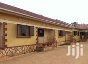 Kireka Amazing Self Contained Double Room House for Rent at 250K | Houses & Apartments For Rent for sale in Central Region, Kampala