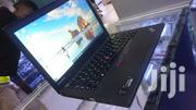 New Laptop Lenovo ThinkPad X250 4GB Intel Core i5 HDD 500GB | Laptops & Computers for sale in Central Region, Kampala