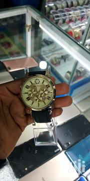 Montblac Watch | Watches for sale in Central Region, Kampala