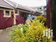 Single Room for Rent in Kireka Self Contained at 150k | Houses & Apartments For Rent for sale in Central Region, Kampala