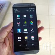 HTC One 32 GB Gray | Mobile Phones for sale in Central Region, Kampala
