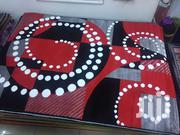 3d Center Rags | Home Accessories for sale in Central Region, Kampala