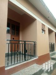 Kireka Brand New Self Contained Single Room For Rent At Kireka | Houses & Apartments For Rent for sale in Central Region, Kampala