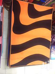 Modern Center Rags | Home Accessories for sale in Central Region, Kampala