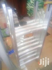 Ladders | Hand Tools for sale in Central Region, Kampala