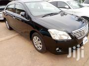 New Toyota Premio 2008 Black | Cars for sale in Central Region, Kampala