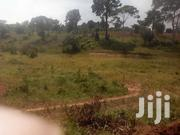 100x50 Titled Plots In Bujjuko Bbula Mazzi 3km From The Main Road | Land & Plots For Sale for sale in Central Region, Mpigi
