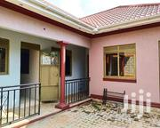 Brand New Single Room Self Contained for Rent at Kyaliwajjara | Houses & Apartments For Rent for sale in Central Region, Kampala