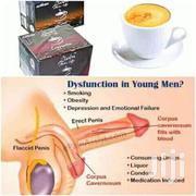 Sexual Vitality | Sexual Wellness for sale in Central Region, Kampala
