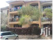Two Bedrooms Apartments For Rent | Houses & Apartments For Rent for sale in Central Region, Kampala