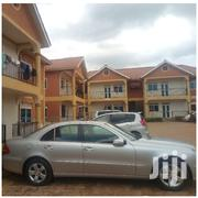 Ntinda Two Bedrooms Apartments For Rent | Houses & Apartments For Rent for sale in Central Region, Kampala