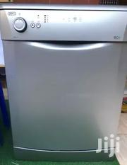 Brand New DEFY Dish Washer   Kitchen Appliances for sale in Central Region, Kampala