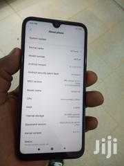 Xiaomi Mi Play 64 GB | Mobile Phones for sale in Central Region, Kampala