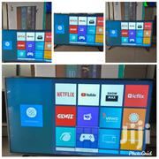 50 Inches Digital Flat Screen UHD4K Digital Hisense | TV & DVD Equipment for sale in Central Region, Kampala