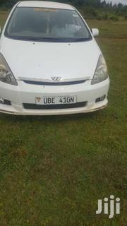 Toyota Wish | Cars for sale in Western Region, Kisoro