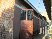 Cheap Two Units Of Double Rooms Seated On 18x63ft In Kito, Kirinya   Commercial Property For Sale for sale in Central Region, Kampala